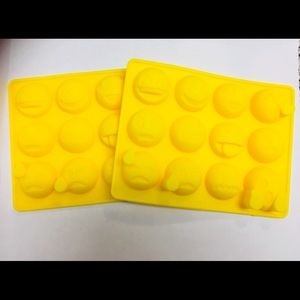 Other - Silicone Mold